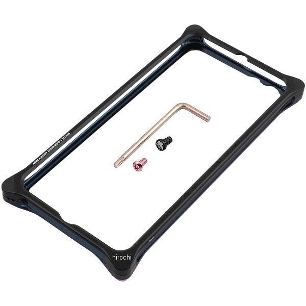 41207 ギルドデザイン ソリッドバンパー iPhone6 (渚カヲル) GIEV-242BNPI JP店