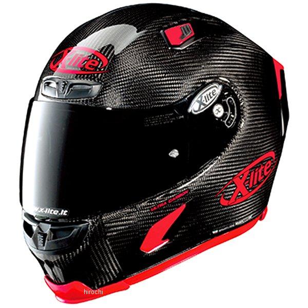 【メーカー在庫あり】 X803UC ノーラン NOLAN フルフェイスヘルメット PURO SP カーボン/3 XLサイズ 97612 JP店