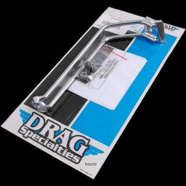 メーカー在庫あり ついに入荷 キジマ サイドスタンドエクステンション 86-06年 Big JP店 Twin HDSDS240015 再販ご予約限定送料無料