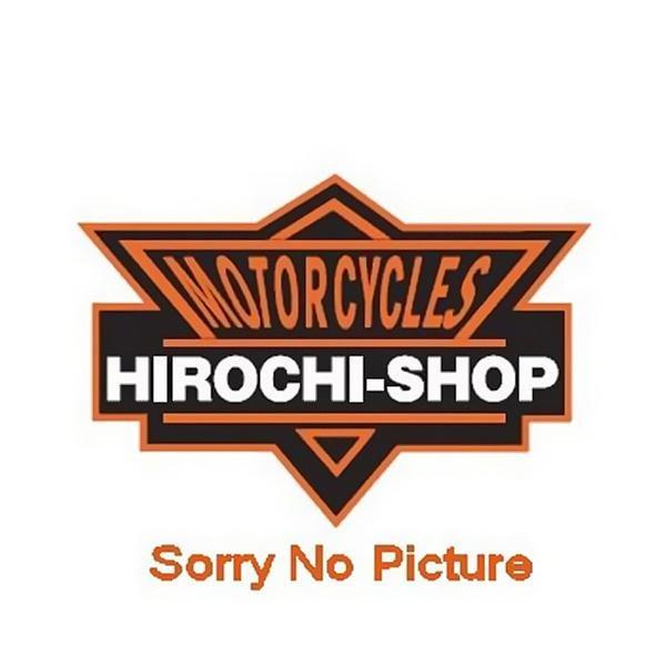 【メーカー在庫あり】 キジマ ブレーキング スタンダードディスク ハーレー用 85年-99年 ZB-HDR JP店