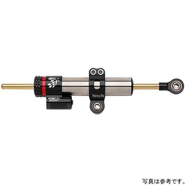 マトリス MATRIS GSX-R600/750(04-05) SDR KIT TANK-TOP 009-SD.S112R JP店