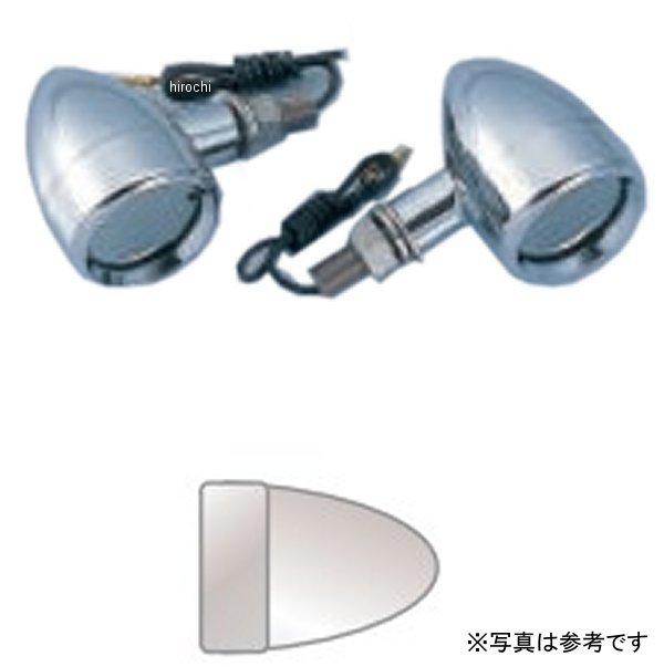 ポッシュ POSH ニュースクールキット スモーク 886512 JP店