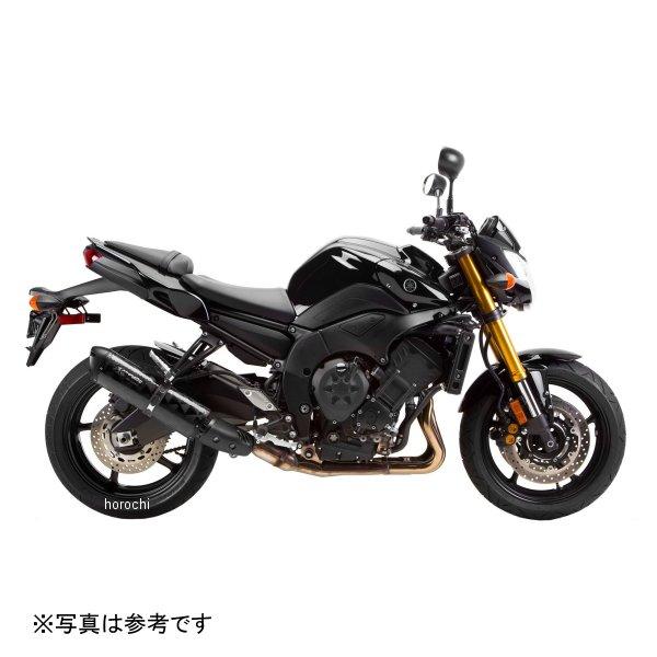 ツーブラザーズ レーシング FZ8(11-12) スリップオン/M2 TI STD 005-3050408V JP店