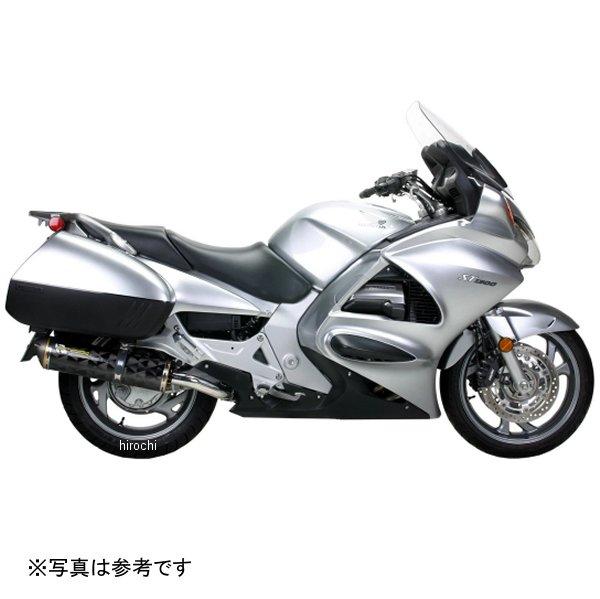 ツーブラザーズ レーシング ST1300(03-13) デュアルスリップオン/M2 AL STD 005-620406DM JP店