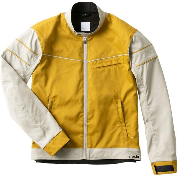 【メーカー在庫あり】 ゴールドウイン GOLDWIN 2020年春夏モデル GWM ライトサマージャケット キャメル/ストーングレー BLサイズ GSM22004 JP店