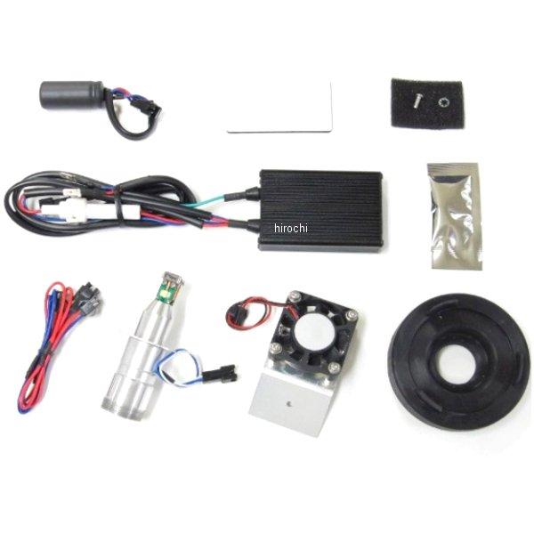 プロテック PROTEC LEDバルブ LB7-BRR H7 LO BMW S1000RR 65056 JP店