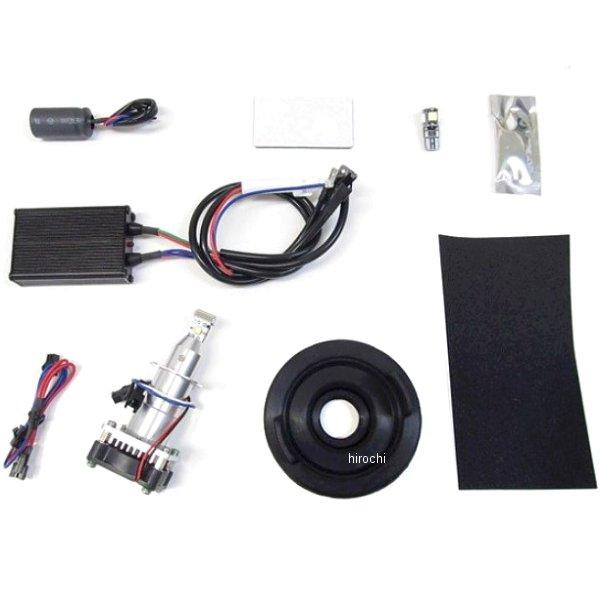 プロテック PROTEC LEDバルブ LB7-F7 LO F700GS 65063 JP店