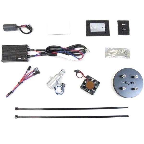 プロテック PROTEC LEDバルブ LB7-BGS LO 04年 BMW R1200GS 65064 JP店