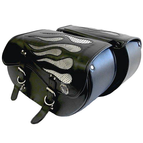 クロス Xross ベーシックサイドバッグ ダブルバッグ パイソン グレー MFH-407C JP店