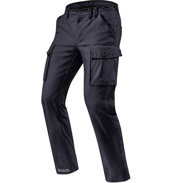 レブイット REVIT 2020年春夏モデル CARGO SF カーゴSF パンツ 黒 M34 FPT100-6012-34 JP店