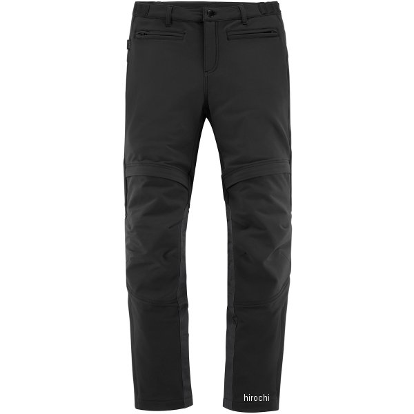 アイコン ICON 2020年春夏モデル パンツ HELLA2 レディース 黒 2サイズ 2823-0288 JP店