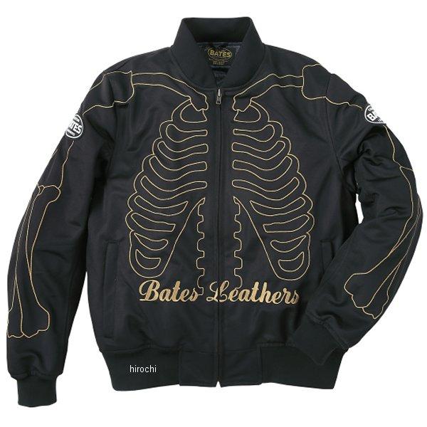 ベイツ BATES 2020年春夏モデル メッシュジャケット ゴールド XLサイズ BJ-M2015S JP店