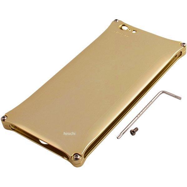 41098 ギルドデザイン ソリッド iPhone6Plus シャンパンゴールド GI-250CG JP店