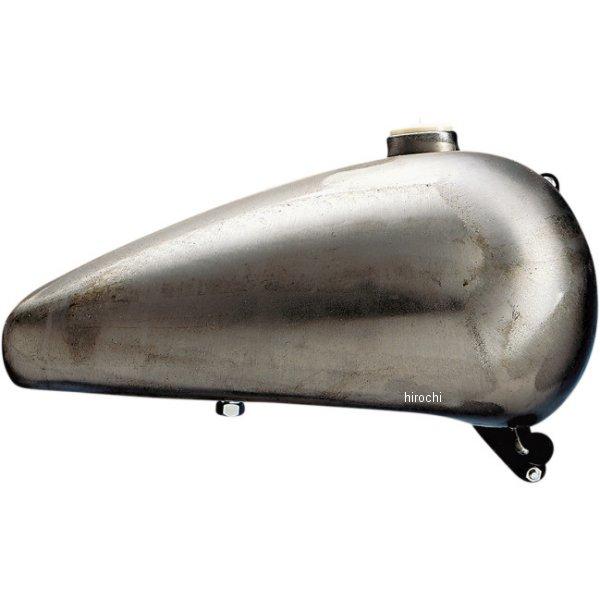 DRAG ガソリンタンク 5ガロン(18.9L) 48年-84年 BigTwin ファットボブ スタイル DS-391231 JP店