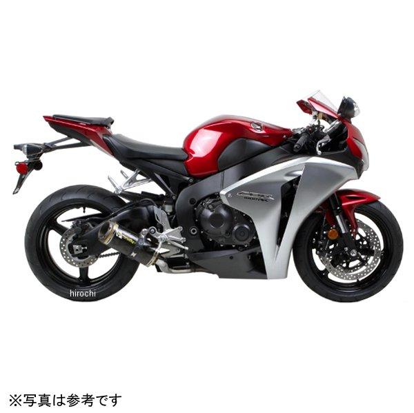 ツーブラザーズ レーシング CBR1000RR(08-11) フルエキ/M2 TI STD 005-2060108V JP店