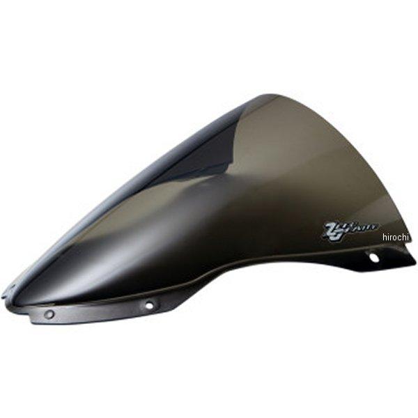 【メーカー在庫あり】 ゼログラビティ ZERO GRAVITY スクリーンSRタイプCL CB1300SB 14-16 2041801 JP店