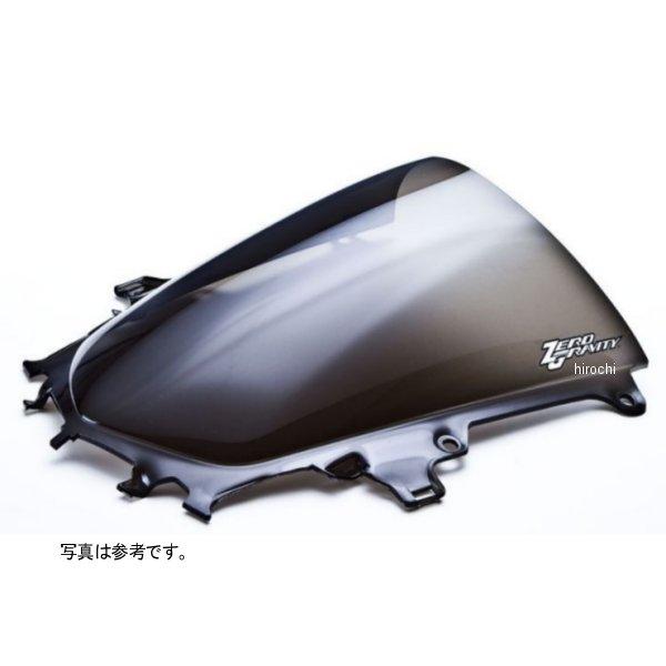 【メーカー在庫あり】 ゼログラビティ ZERO GRAVITY スクリーンMARC1CL CB1300SB 14-16 2541801 JP店