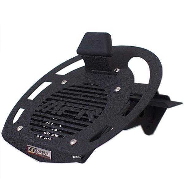 エムファクトリー 多機能ヘルメットラック USB(H302USB2) HUCKH302USB2 JP店