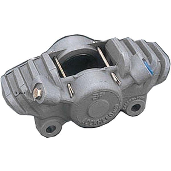 【メーカー在庫あり】 ピーエムシー PMC AP2P鋳造キャリパー パッド付き 88.9 CP2696-38EO JP店