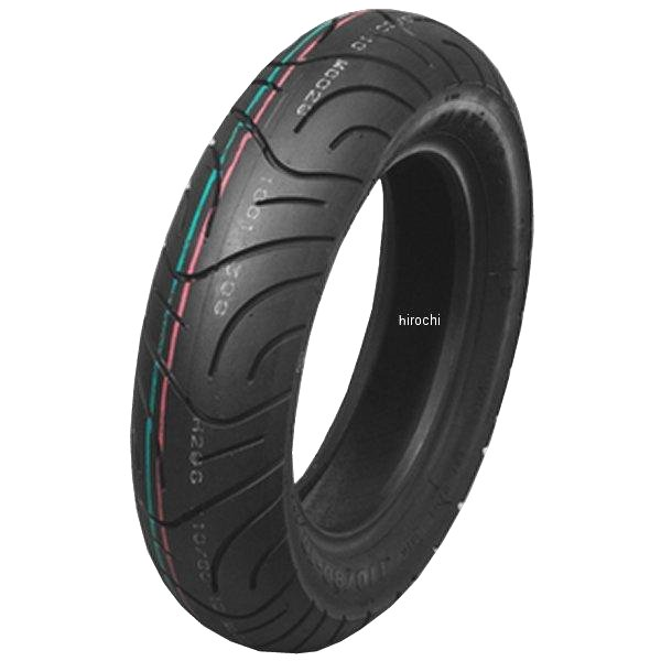 デイトナ マキシス MAXXIS タイヤ M6029 180/55ZR17 73W リア 79736 JP店