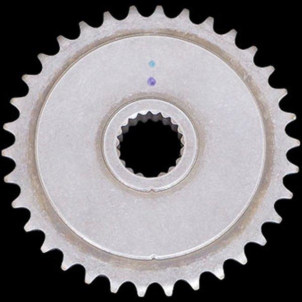 メーカー在庫あり 310-0611 SSサイクル SS キャンペーンもお見逃しなく Cycle カム スピード対応 全国送料無料 ドライブ 25728-06 020343 JP店 スプロケット
