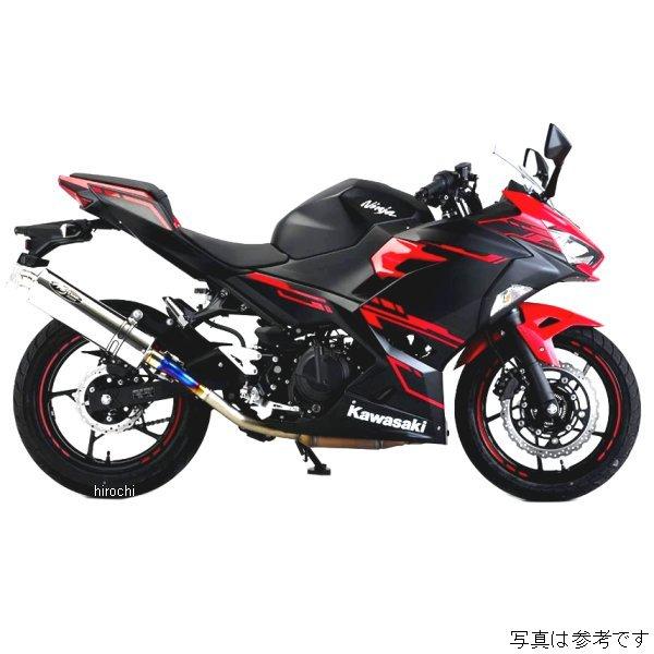 【本日特価】 ノジマエンジニアリング GTミドル NMS656SGTM-CLK スリップオン SUS 18-19年 JP店 Ninja250 Ninja400 SUS NMS656SGTM-CLK JP店, 清すトア:ac349e18 --- villanergiz.com