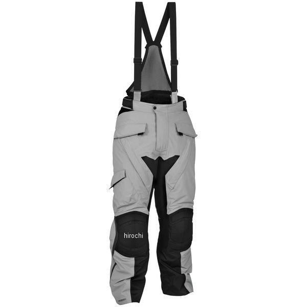 【USA在庫あり】 ファーストギア FirstGear パンツ Kathmandu グレー/黒 40S 515600 JP店
