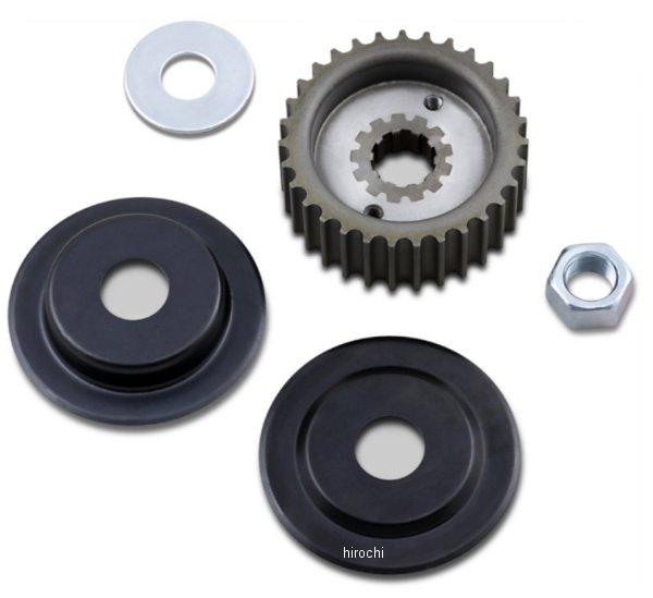 メーカー在庫あり ベルトドライブ Belt Drives モーターシャフト トレンド プーリー 31T 38mm サービス JP店 1.5インチ 31S 11mmピッチ