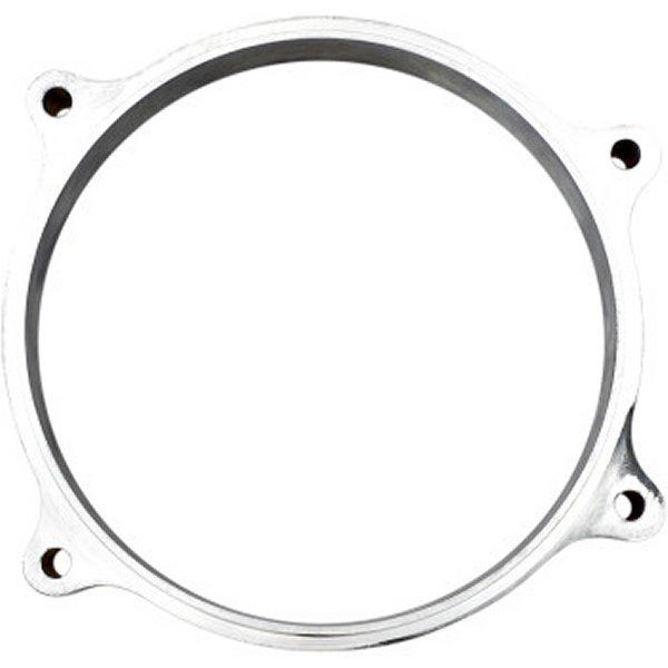 USA在庫あり ベルトドライブ Belt Drives インナー プライマリー JP店 2214-5006 安心の定価販売 38mm 爆安 スペーサー 1.5インチ