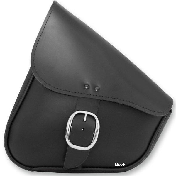 USA在庫あり ウイリーマックス 売却 williemax スイングアーム バッグ 106330 公式 黒 クロームバッグル JP店 ソフテイル