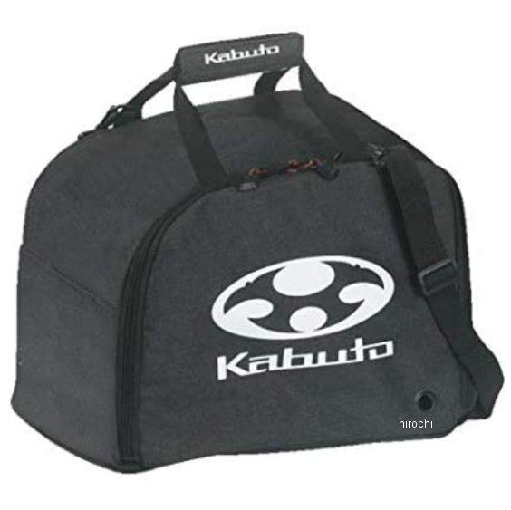 【メーカー在庫あり】 オージーケーカブト OGK KABUTO ヘルメットバッグ4 黒 4966094591816 JP店
