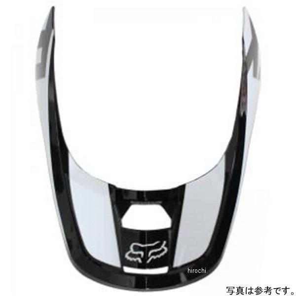 トラスト フォックス FOX ヘルメットバイザー V1 PRIX JP店 黒 25206-001-M Mサイズ スーパーセール期間限定