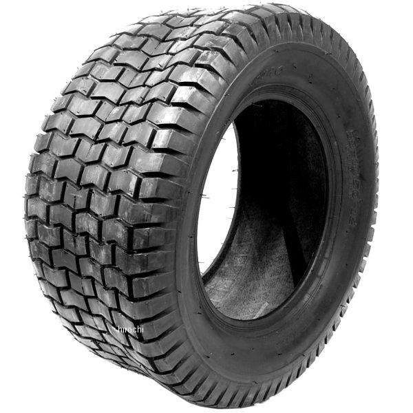 【USA在庫あり】 デューロ DURO タイヤ HF224 23x8.50-12 2PR 320370 JP