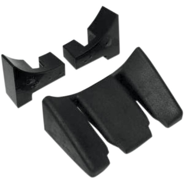 【USA在庫あり】 R&D ポンプシュー シールキット ヤマハ FZR/ FZS(メーカー装備 scoop) 4809-0185 JP