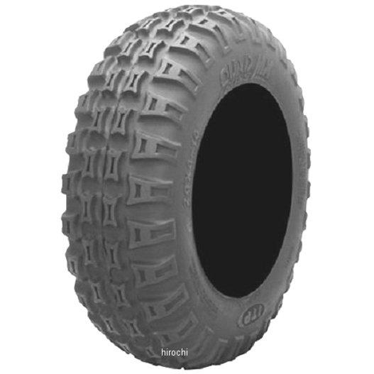 【USA在庫あり】 ITP タイヤ クアッドクロス MX プロライト 18x10-8 2PR リア 373615 JP