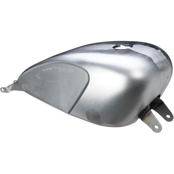 【USA在庫あり】 DRAG ガソリン タンク レガシー 04年-06年 XL 61348-04 0701-0764 JP