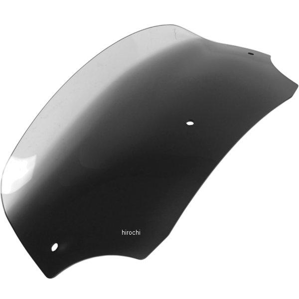 【USA在庫あり】 メンフィスシェード Memphis Shades スポイラー バットウィング用 6.5インチ 99年-13年 FLH ゴースト 2350-0165 JP店