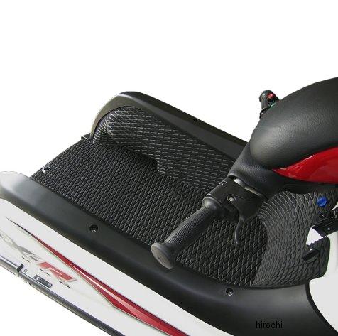 【USA在庫あり】 ワークスレーシング Worx Racing マットシート 03年-11年 カワサキ SXR 4850-0060 JP店