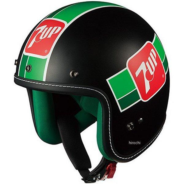 オージーケーカブト OGK Kabuto ヘルメット BT-J5 7UP-02 57cm-59cm 4966094539658 JP店