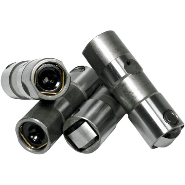 【USA在庫あり】 フューリング FEULING 油圧リフター HP+シリーズ 00年以降 XL、99年-17年 Twin Cam、00年以降 ビューエル 0929-0005 JP店
