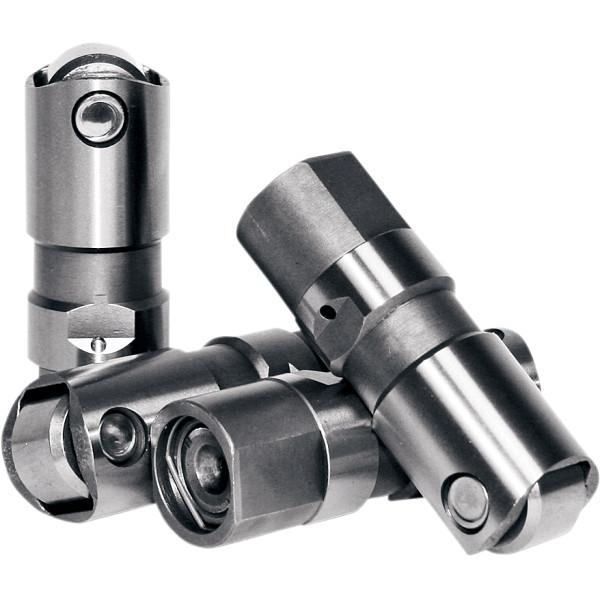 【USA在庫あり】 フューリング FEULING 油圧リフター HP+シリーズ 91年-99年 XL、94年-99年 ビューエル 0929-0017 JP店