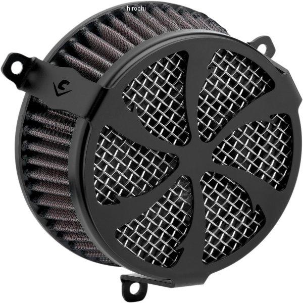 【USA在庫あり】 コブラ COBRA エアクリーナー 04年以降 XL 黒 Swept 1010-1241 JP店
