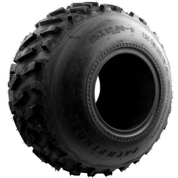 【USA在庫あり】 ケンダ KENDA タイヤ K530 パスファインダー 25x12-9 2PR K530-32 JP店