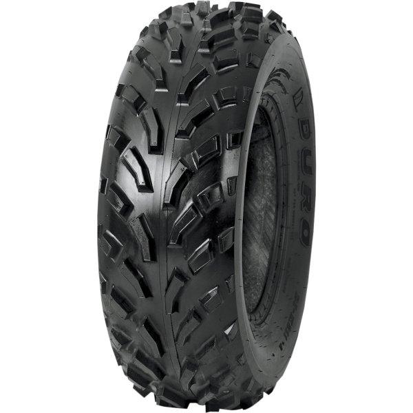 【USA在庫あり】 デューロ DURO タイヤ DI-K211A カワサキ フロント 0319-0196 JP