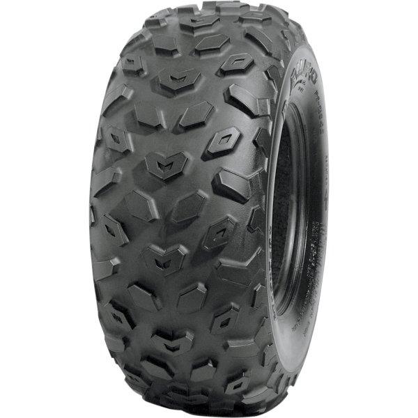 【USA在庫あり】 デューロ DURO タイヤ DIK549 19x7-8 2PR 320307 JP