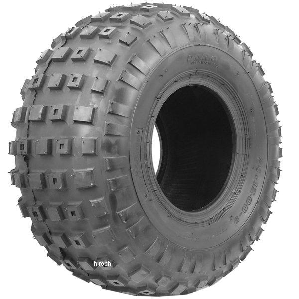 【USA在庫あり】 デューロ DURO タイヤ HF240A 25x12-9 2PR HF240-05 JP