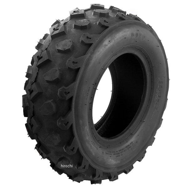 【USA在庫あり】 デューロ DURO タイヤ HF246 22x8-10 2PR HF246-03 JP