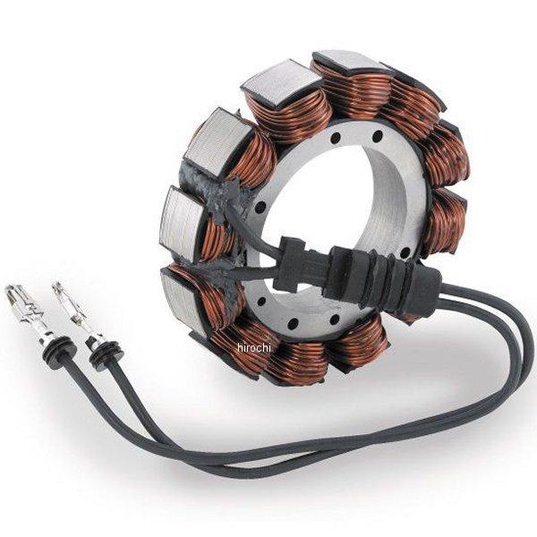 【USA在庫あり】 サイクルエレクトリック Cycle Electric ステータ 99年-01年 FLH/FLT 29987-99 2112-0159 JP店