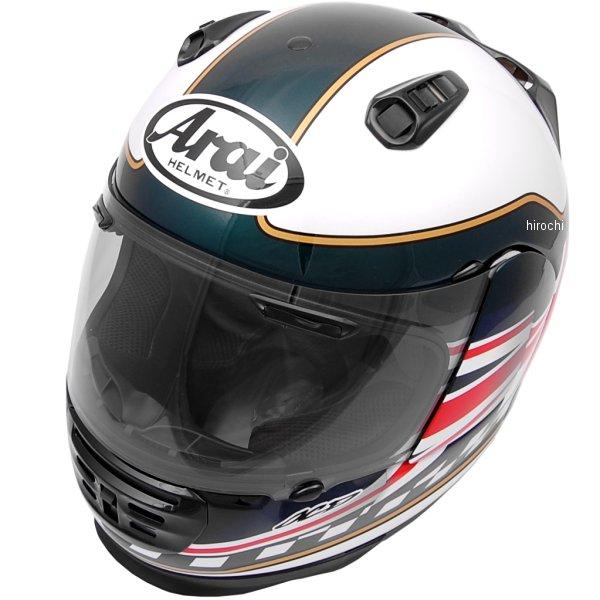 山城×アライ ヘルメット ラパイド-IR フラッグUK Sサイズ (55-56cm) 4530935373420 JP店