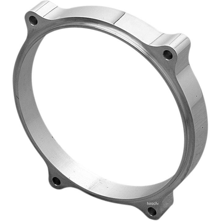 【USA在庫あり】 ベルトドライブ Belt Drives インナー プライマリー スペーサー 1.25インチ(31.75mm) 2214-5005 JP店